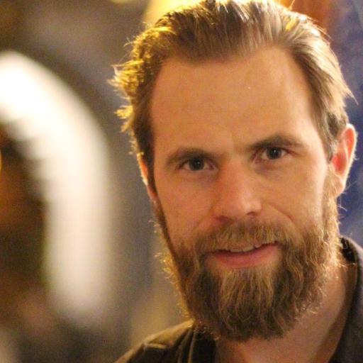 Matt Larsson